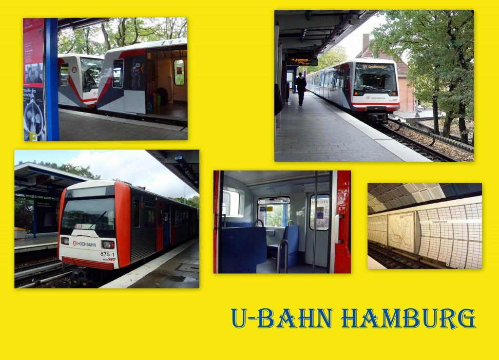 u bahn hamburg 2008. Black Bedroom Furniture Sets. Home Design Ideas