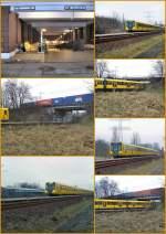 Linienverkehr/154155/u-5-nach-hoenow U 5 nach Hönow