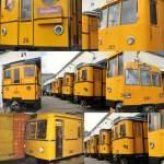 Grosprofil 543/66254/hist-u-bahnen-groprofil Hist. U-Bahnen Groprofil