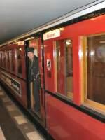 Kleinprofil/117563/sonderfahrt-hist-u-bahnzug-kleinprofil Sonderfahrt hist. U-Bahnzug Kleinprofil