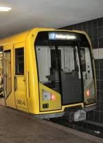 grosprofil-ty-p-ab-5000/68701/h-zug-auf-der-u7-nach-spandau H-ZUg auf der U7 nach Spandau, Berlin