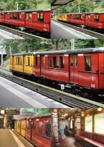 U 3/154467/hist-u-bahnverkehr-in-berlin Hist, U-Bahnverkehr in Berlin