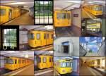 U 4/97842/auf-der-u4--montage Auf der U4- Montage