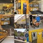 U 55/153749/eroeffnungstag-u-55 Eröffnungstag U 55
