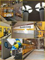 U 55/153751/u-bhf-bundestag U-Bhf Bundestag