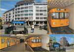 U 55/153762/u-bhf-bliseestrasse u-BHF Bliseestrasse