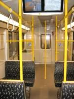 U 55/72137/im-u-bahnzug-auf-der-neuen-u Im U-Bahnzug auf der neuen U 55