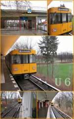 U 6/165875/u-6---station-scharnweberstrasse U 6 - Station Scharnweberstrasse