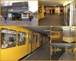 U 6/165880/umsteigebahnhof-leopoldplatz Umsteigebahnhof Leopoldplatz