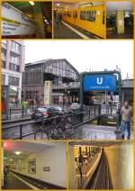 U 6/165883/u-bhf-friedrichstrasse U-Bhf Friedrichstrasse