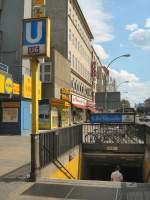 U 6/187511/eingang-u-bhf-seestrasse Eingang U-Bhf Seestrasse