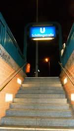 schillingstrasse/172509/ausgang-u-bhf-schillingstrasse Ausgang U-Bhf Schillingstrasse
