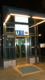 weberwiese/172982/dahrstuhl-zum-u-bhf-weberwiese Dahrstuhl zum U-Bhf Weberwiese